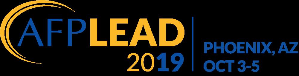 AFP LEAD 2019